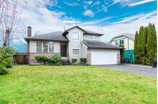 Main Photo: 15270 84A Avenue in Surrey: Fleetwood Tynehead House for sale : MLS®# R2304590
