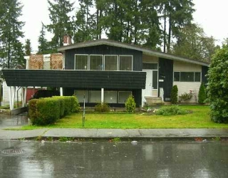 Main Photo: 12138 220 ST in Maple Ridge: West Central House for sale : MLS®# V564421