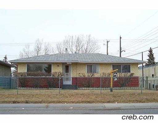 Main Photo:  in : Forest Lawn Residential Detached Single Family for sale (Calgary)  : MLS® # C2190237