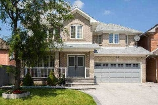 Main Photo: 4 Dragon Tree Crest in Brampton: Sandringham-Wellington House (2-Storey) for sale : MLS® # W3061936