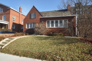 Main Photo: 7017 Euclid Avenue in CHICAGO: CHI - South Shore Single Family Home for sale ()  : MLS(r) # 08816354