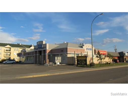 Main Photo: 101 Centennial Drive: Martensville Lease for lease (Saskatoon NW)  : MLS® # 536565