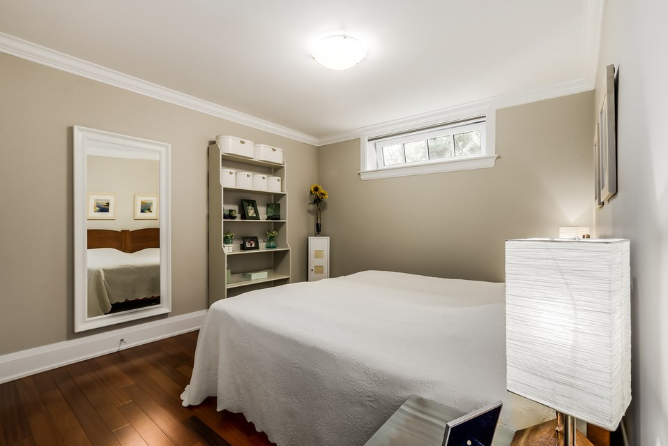 Photo 20: 2150 W 35TH Avenue in Vancouver: Quilchena House for sale (Vancouver West)  : MLS(r) # R2030803