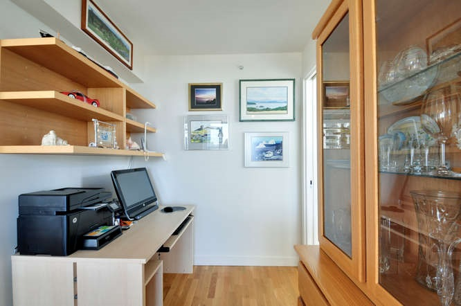 "Photo 9: : White Rock Condo for sale in ""The ""Avra"""" (South Surrey White Rock)  : MLS(r) # R2064755"