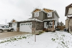 Main Photo: 10423 97 Street: Morinville House for sale : MLS(r) # E4040630