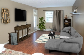 Main Photo: 113 17404 64 Ave Avenue in Edmonton: Zone 20 Condo for sale : MLS(r) # E4040943