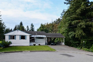 Main Photo: 1950 KELSO Court in Coquitlam: Central Coquitlam House for sale : MLS® # R2122611
