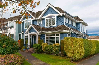 Main Photo: 3905 W 12TH Avenue in Vancouver: Point Grey House for sale (Vancouver West)  : MLS® # R2130742