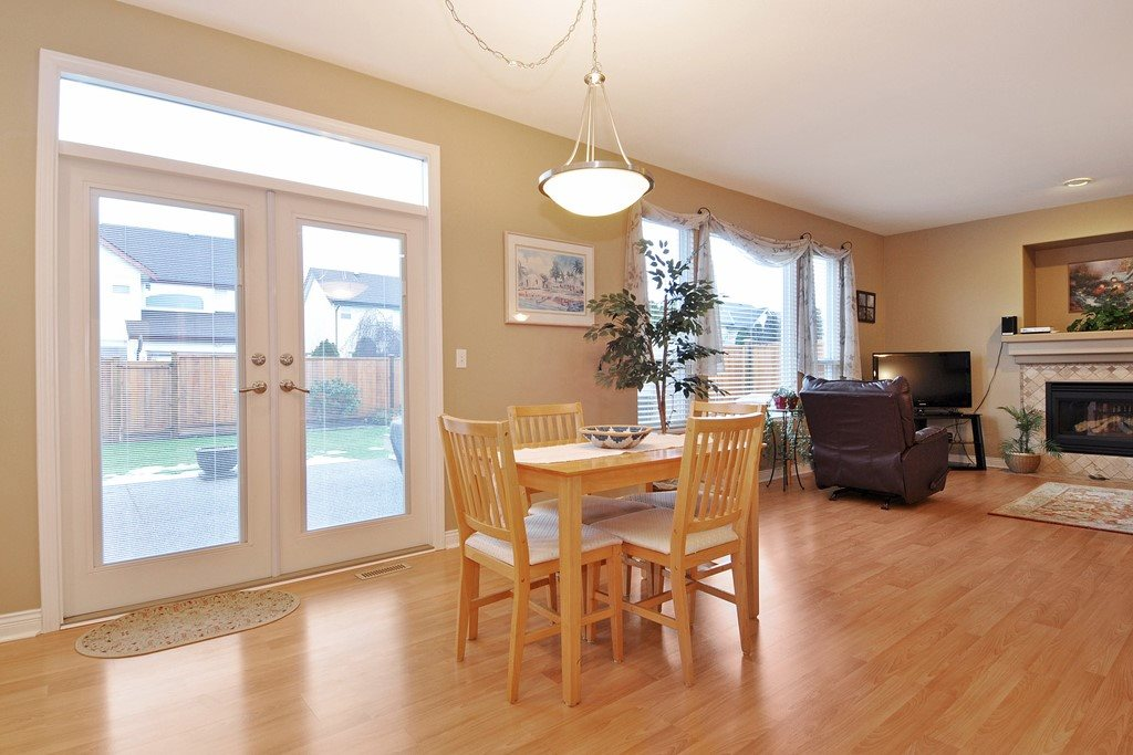 "Photo 9: 2778 LURIO Crescent in Port Coquitlam: Riverwood House for sale in ""RIVERWOOD"" : MLS® # R2132013"