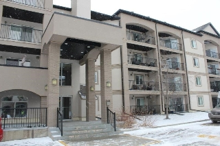 Main Photo: 330 13005 140 Avenue in Edmonton: Zone 27 Condo for sale : MLS(r) # E4049853
