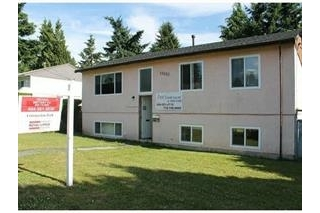 Main Photo: 15052 88 Avenue in Surrey: Bear Creek Green Timbers House for sale : MLS(r) # R2145529