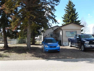 Main Photo: 42 305 CALAHOO Road: Spruce Grove Mobile for sale : MLS® # E4054925