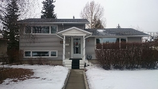 Main Photo: 7904 148 Street in Edmonton: Zone 10 House for sale : MLS(r) # E4056479