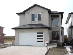 Main Photo:  in Edmonton: Zone 03 House for sale : MLS(r) # E4056576