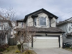 Main Photo: 8710 5 Avenue in Edmonton: Zone 53 House for sale : MLS(r) # E4059910