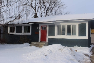 Main Photo: 4108 45 Street: Beaumont House for sale : MLS(r) # E4054351