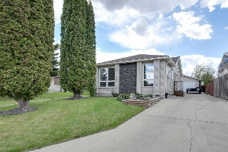 Main Photo: 3551 13 Avenue in Edmonton: Zone 29 House for sale : MLS(r) # E4065189