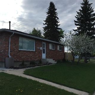 Main Photo: 13616 61 Street in Edmonton: Zone 02 House for sale : MLS(r) # E4065768