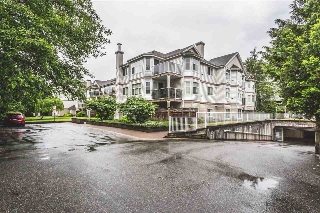 Main Photo: 201 12739 72 Avenue in Surrey: West Newton Condo for sale : MLS®# R2172940