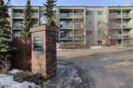 Main Photo: 125 4404 122 Street NW in Edmonton: Zone 16 Condo for sale : MLS(r) # E4067362