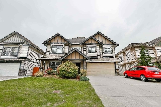 Main Photo: 27045 35 Avenue in Langley: Aldergrove Langley House for sale : MLS(r) # R2177057