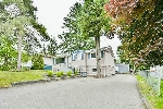 Main Photo: 14036 102 Avenue in Surrey: Whalley House for sale (North Surrey)  : MLS(r) # R2177916