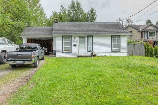 Main Photo: 32964 DEWDNEY TRUNK Road in Mission: Mission BC House for sale : MLS(r) # R2180551