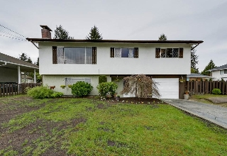 Main Photo: 3563 OXFORD Street in Port Coquitlam: Glenwood PQ House for sale : MLS(r) # R2182252