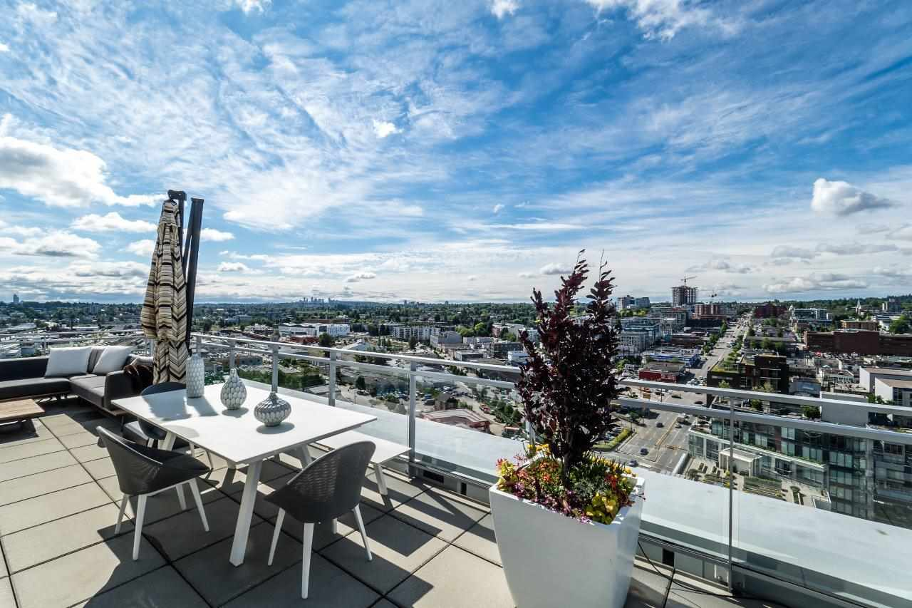 Photo 15: 2208 1618 QUEBEC Street in Vancouver: Mount Pleasant VE Condo for sale (Vancouver East)  : MLS® # R2185152
