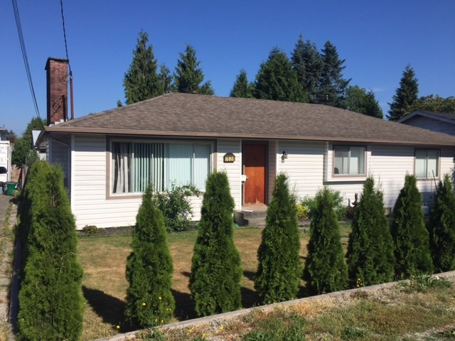 Main Photo: 7638 WREN Street in Mission: Mission BC House for sale : MLS(r) # R2189346