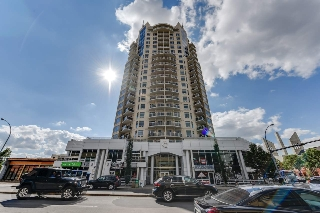 Main Photo:  in Edmonton: Zone 12 Condo for sale : MLS® # E4076535