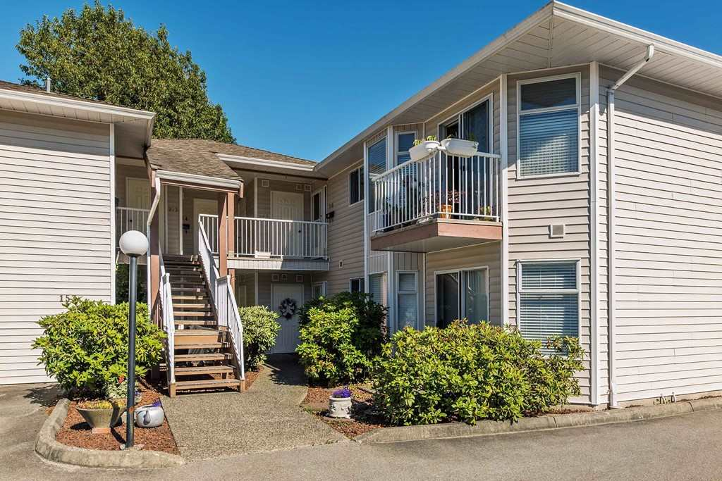 FEATURED LISTING: 254 6875 121 Street Surrey