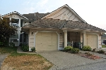 "Main Photo: 212 16031 82 Avenue in Surrey: Fleetwood Tynehead Townhouse for sale in ""SPRINGFIELD"" : MLS® # R2197263"