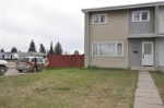 Main Photo: 13202 83 Street NW in Edmonton: Zone 02 House Half Duplex for sale : MLS® # E4078004