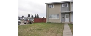 Main Photo:  in Edmonton: Zone 02 House Half Duplex for sale : MLS® # E4078004