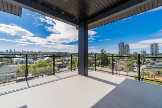 "Main Photo: 411 4468 DAWSON Street in Burnaby: Brentwood Park Condo for sale in ""The Dawson"" (Burnaby North)  : MLS® # R2200054"