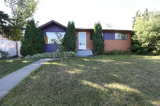 Main Photo: 11707 43 Avenue in Edmonton: Zone 16 House for sale : MLS® # E4080951