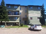 Main Photo: 4 13460 Fort Road in Edmonton: Zone 02 Townhouse for sale : MLS® # E4081059