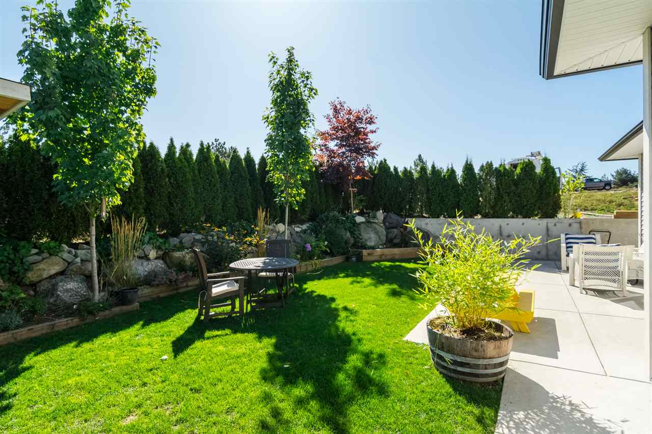 "Photo 19: Photos: 2670 TYLNEY Lane in Abbotsford: Abbotsford East House for sale in ""The Quarry"" : MLS® # R2203727"