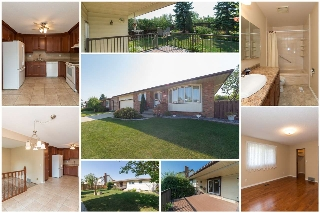 Main Photo: 11115 23A Avenue in Edmonton: Zone 16 House for sale : MLS® # E4081728