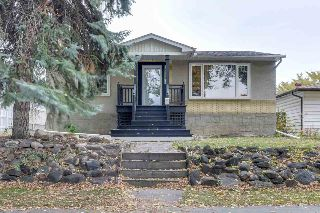Main Photo:  in Edmonton: Zone 06 House for sale : MLS® # E4085768