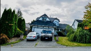Main Photo: 30830 CARDINAL Avenue in Abbotsford: Abbotsford West House for sale : MLS® # R2216181