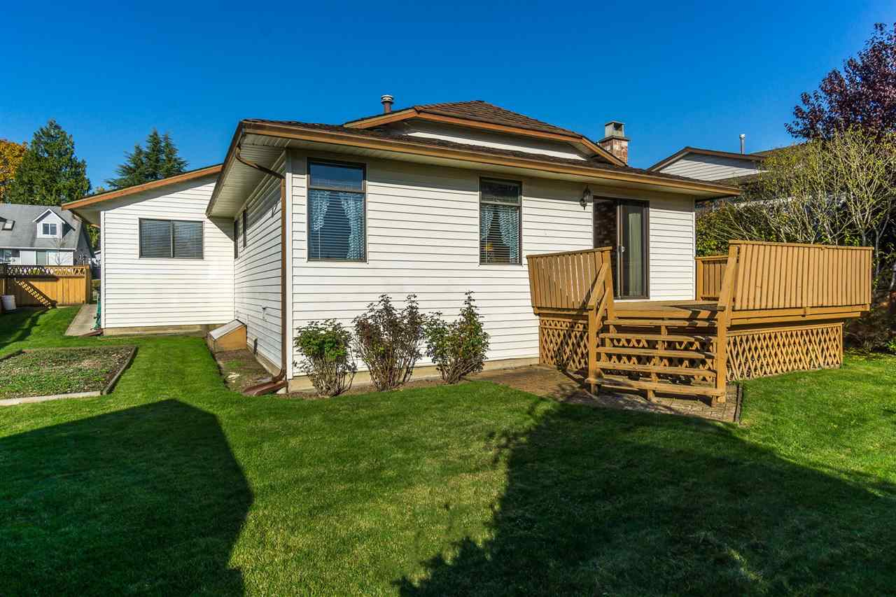 "Photo 20: Photos: 15304 85A Avenue in Surrey: Fleetwood Tynehead House for sale in ""Fleetwood"" : MLS® # R2217891"