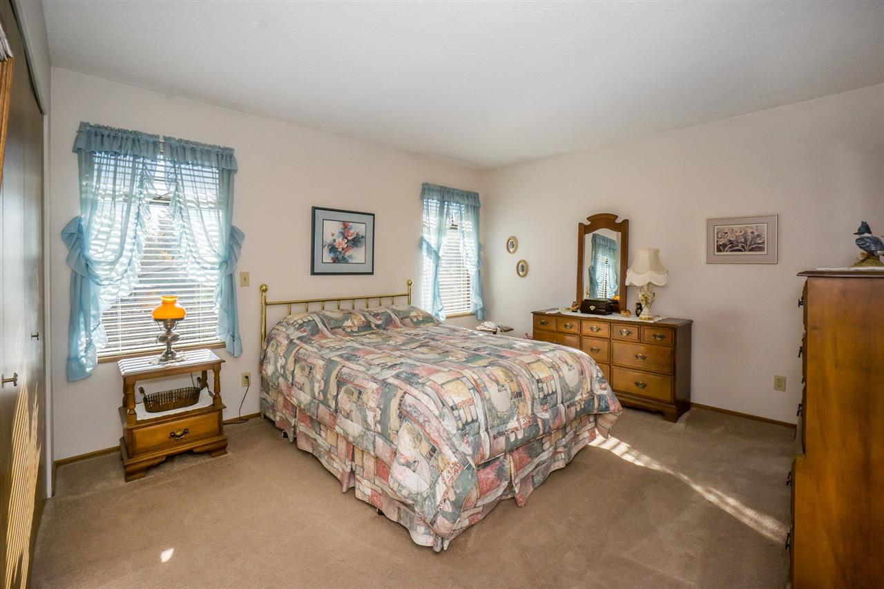 "Photo 15: Photos: 15304 85A Avenue in Surrey: Fleetwood Tynehead House for sale in ""Fleetwood"" : MLS® # R2217891"