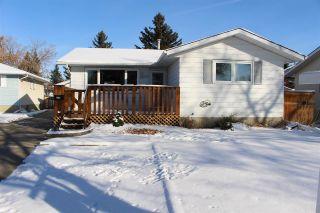 Main Photo: 9209 89 Street: Fort Saskatchewan House for sale : MLS® # E4087772