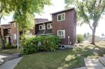 Main Photo: 13830 24 Street in Edmonton: Zone 35 Townhouse for sale : MLS® # E4090487
