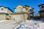 Main Photo: 6927 STROM Lane NW in Edmonton: Zone 14 House for sale : MLS® # E4093085