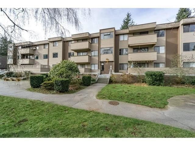 "Main Photo: 32 2434 WILSON Avenue in Port Coquitlam: Central Pt Coquitlam Condo for sale in ""ORCHARD VALLEY"" : MLS® # R2246721"