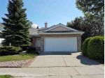 Main Photo: 105 Blackburn Drive W in Edmonton: Zone 55 House for sale : MLS®# E4105380