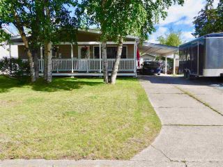 Main Photo: 480 MCINNIS Avenue in Prince George: Fraserview House for sale (PG City West (Zone 71))  : MLS®# R2284506